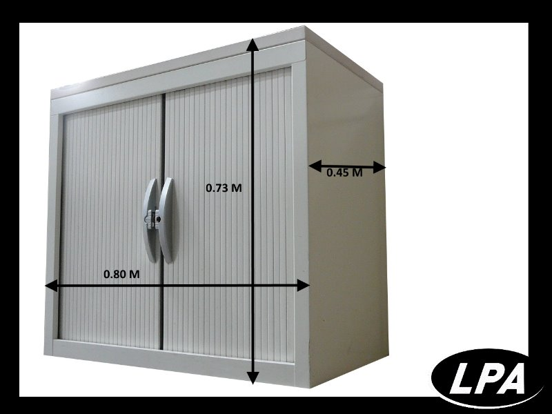 armoire basse haworth cr dence armoires lpa. Black Bedroom Furniture Sets. Home Design Ideas