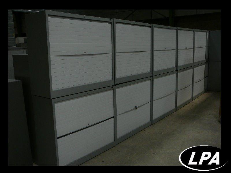 Armoire basse prix discount armoire basse armoires lpa - Armoire prix discount ...