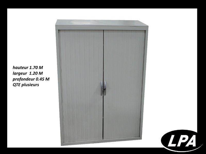 armoire blanche haworth armoire mi haute armoires lpa. Black Bedroom Furniture Sets. Home Design Ideas