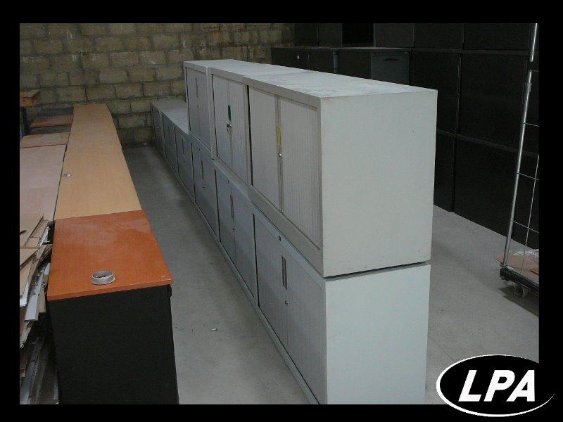 armoire m tal prix discount cr dence armoires lpa. Black Bedroom Furniture Sets. Home Design Ideas