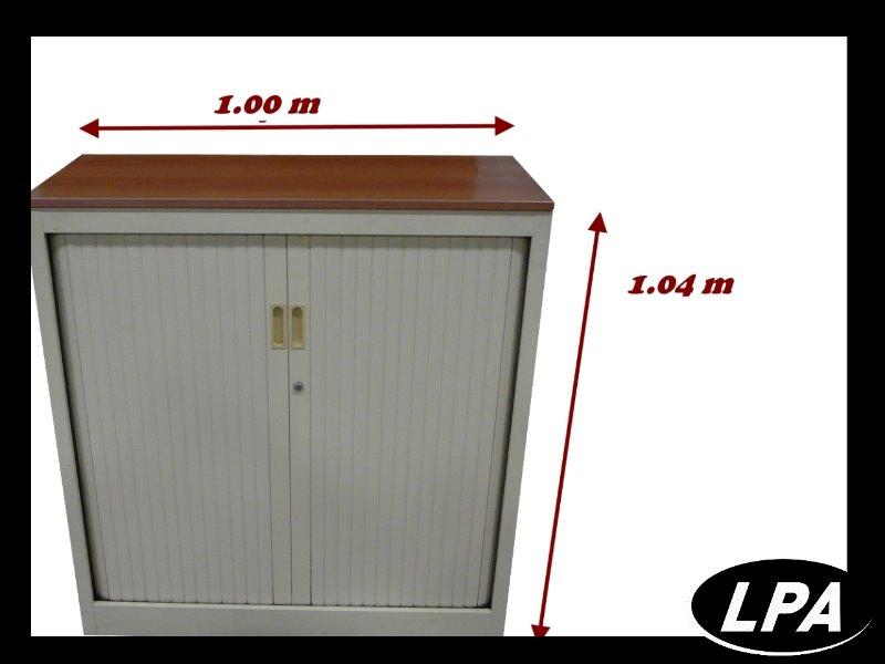 armoire m tallique cr me occasion basse armoire basse armoires lpa. Black Bedroom Furniture Sets. Home Design Ideas