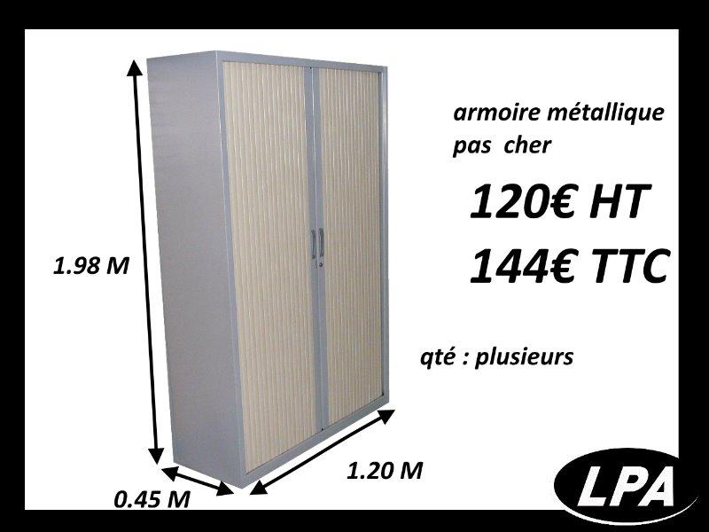 Armoire De Rangement Metallique Pas Cher Venus Et Judes