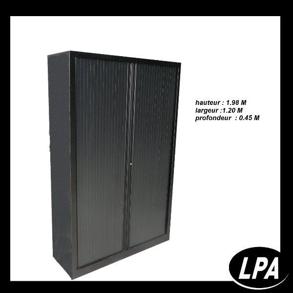 armoire designe armoire vestiaire m tallique conforama. Black Bedroom Furniture Sets. Home Design Ideas