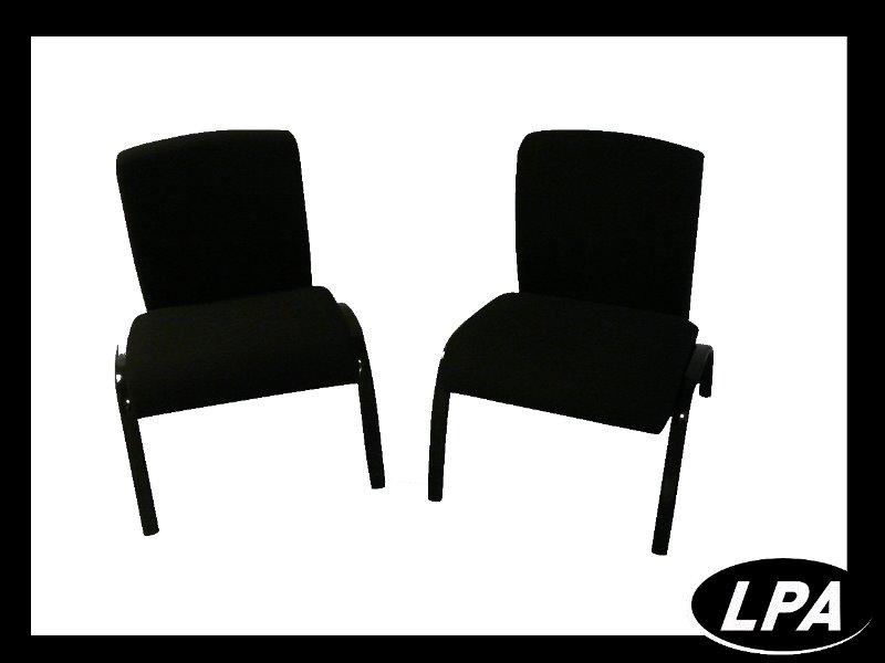 banquette d 39 accueil pas cher banquette accueil mobilier de bureau lpa. Black Bedroom Furniture Sets. Home Design Ideas