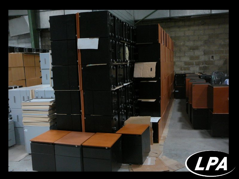 caisson roulette prix discount caisson mobilier de bureau lpa. Black Bedroom Furniture Sets. Home Design Ideas