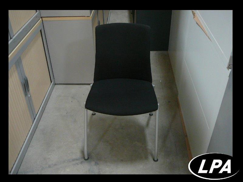 Chaise kinnarps chaise mobilier de bureau lpa