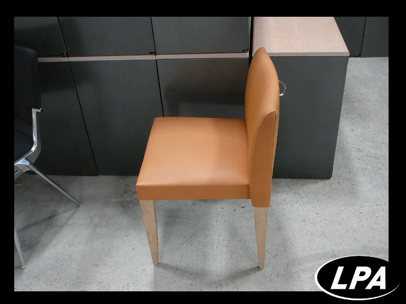 chaise restaurent bar brasserie chaise mobilier de bureau lpa. Black Bedroom Furniture Sets. Home Design Ideas