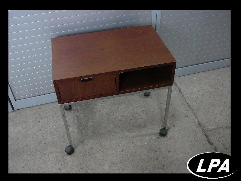Console Florence Knoll Mobilier Design Mobilier De