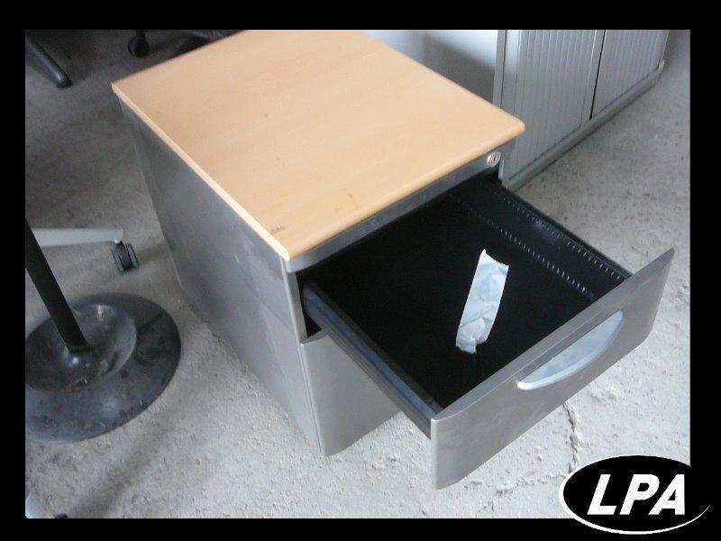 ensemble bureau pas cher ensembles mobilier de bureau mobilier de bureau. Black Bedroom Furniture Sets. Home Design Ideas