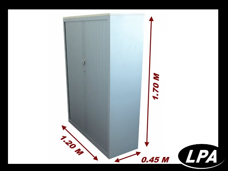 bureau mobilier pas cher free mobilier de bureau pas cher. Black Bedroom Furniture Sets. Home Design Ideas