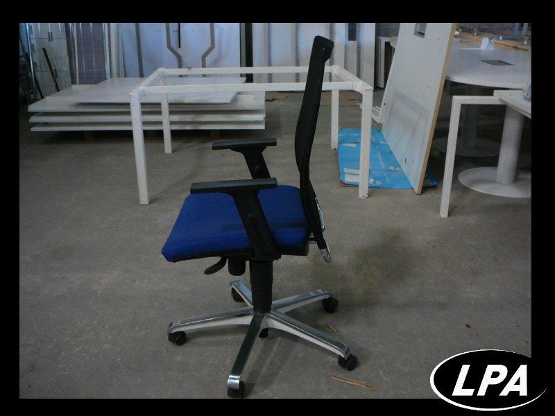 Fauteuil resille pas cher fauteuil mobilier de bureau - Mobilier de bureau pas cher ...