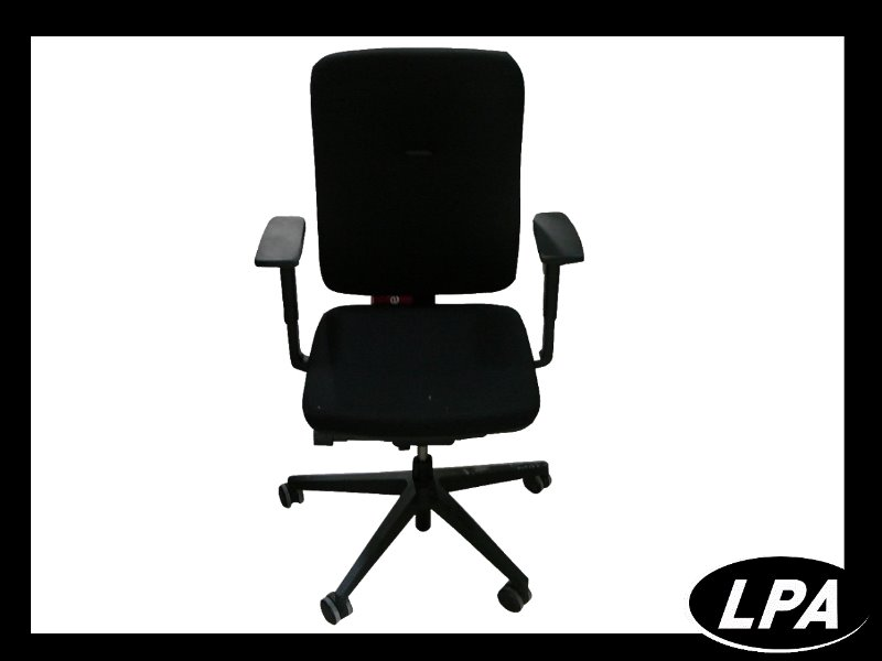 Fauteuil steelcase 32 seconds fauteuil mobilier de bureau lpa - Fauteuil de bureau steelcase ...