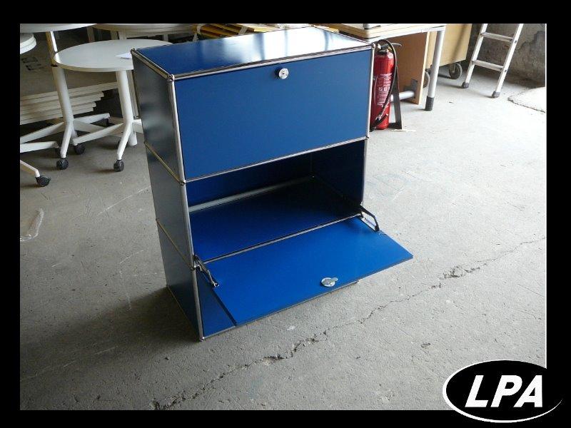 Meuble usm haller mobilier design mobilier de bureau lpa