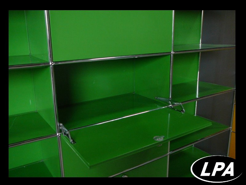 meuble usm haller mobilier design mobilier de bureau lpa. Black Bedroom Furniture Sets. Home Design Ideas