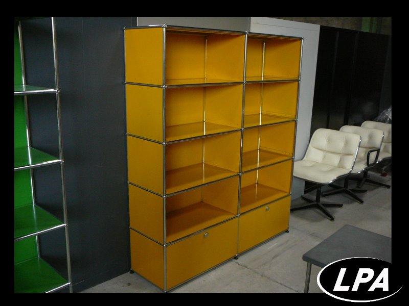 Mobilier usm haller mobilier design mobilier de bureau lpa