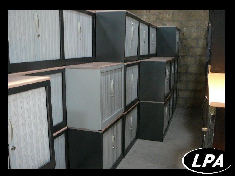 armoire de bureau sansen
