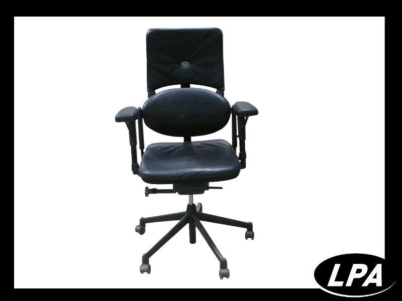 steelcase please occasion fauteuil mobilier de bureau lpa. Black Bedroom Furniture Sets. Home Design Ideas