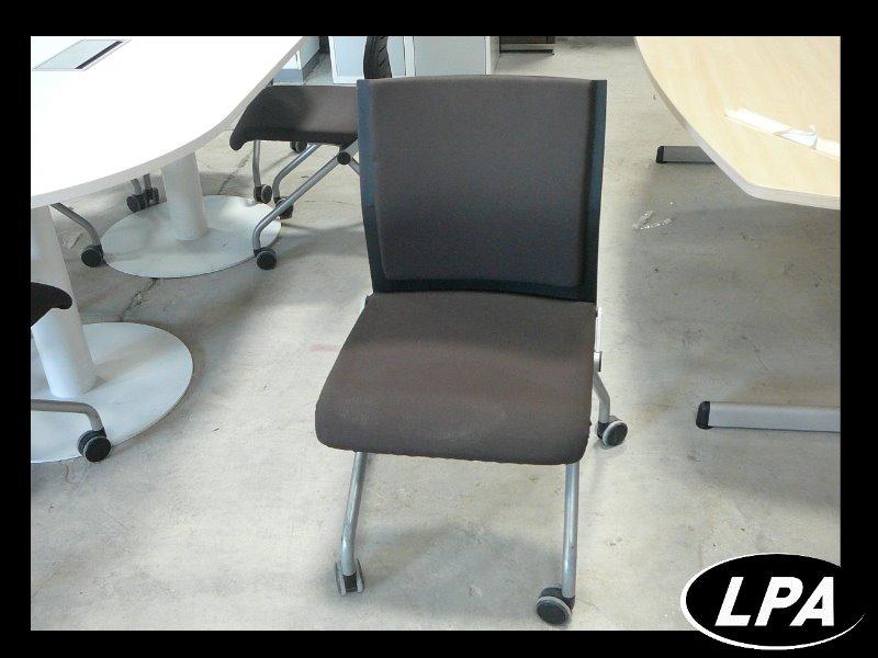 table de r union table de r union mobilier de bureau lpa. Black Bedroom Furniture Sets. Home Design Ideas