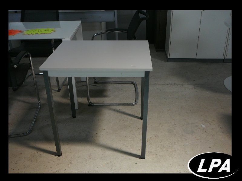 Table Table Imprimante 4