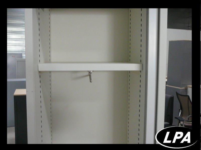 vestiaire metallique occasion vestiaire ancien dbut xxe en chne et fer forg awesome armoire. Black Bedroom Furniture Sets. Home Design Ideas