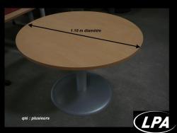 Lot De Mobilier De Bureau Design 60 70 80 90 Mobilier
