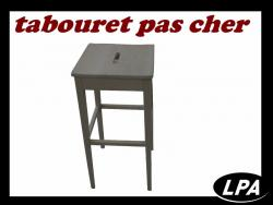 recyclage reprise achat vente de mobilier de bureau d occasion lpa. Black Bedroom Furniture Sets. Home Design Ideas